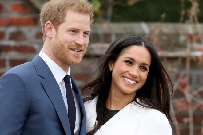 Βασιλικός Γάμος: Όλα τα…περίεργα σχετικά με την τελετή