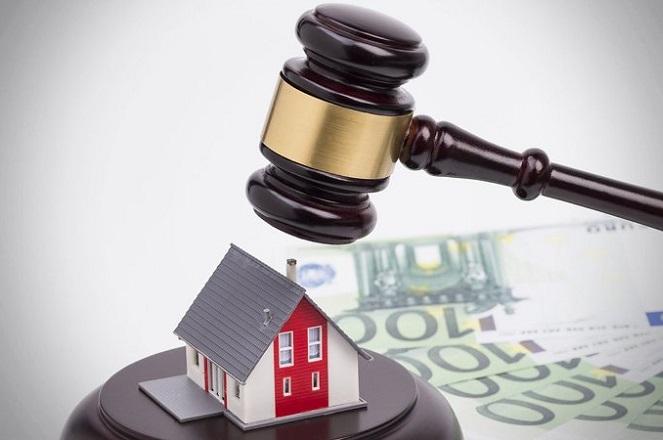 Έως 14 Ιουλίου η επανυποβολή της αίτησης υπαγωγής στο νόμο Κατσέλη-Σταθάκη