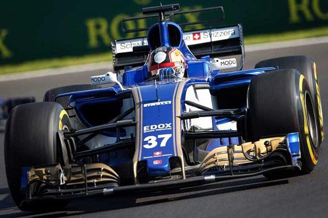 Μεγάλη επιστροφή στη Formula 1 για την Alfa Romeo