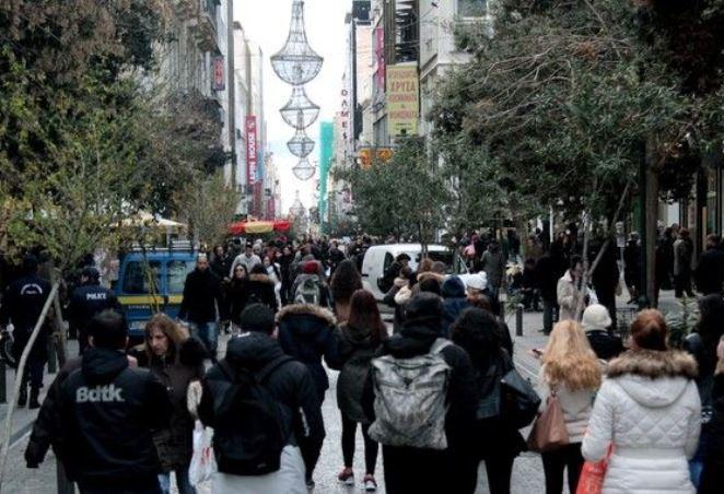 Κοινωνικό μέρισμα: Πάνω από 1 εκατ. αιτήσεις σε 48 ώρες