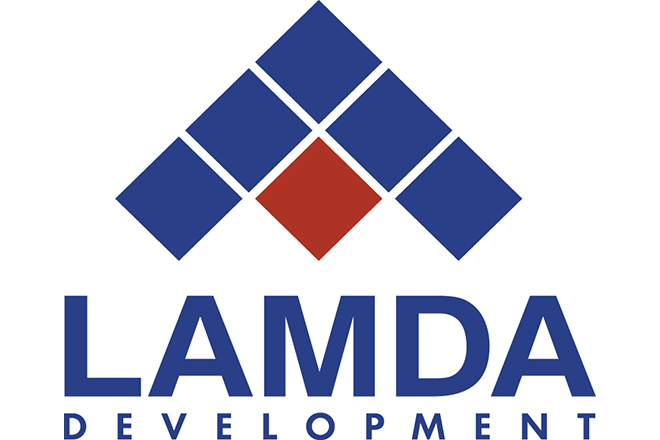 Lamda Development: Κέρδη 49,9 εκατ. ευρώ το 2019