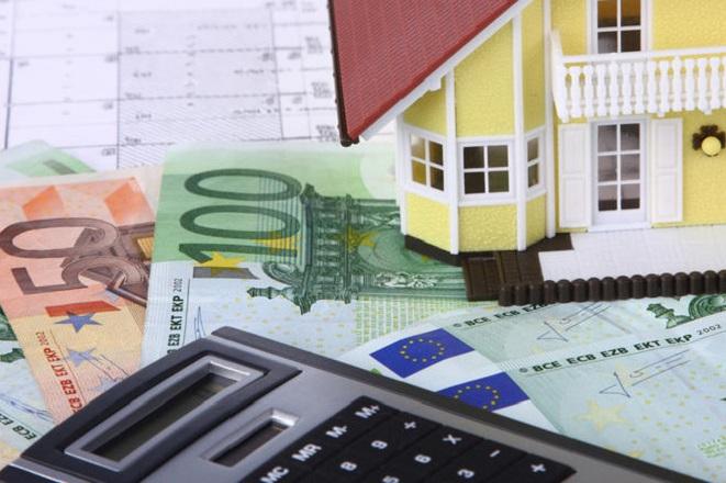 Πού θα οδηγήσει η διεύρυνση της φορολογικής βάσης στον ΕΝΦΙΑ