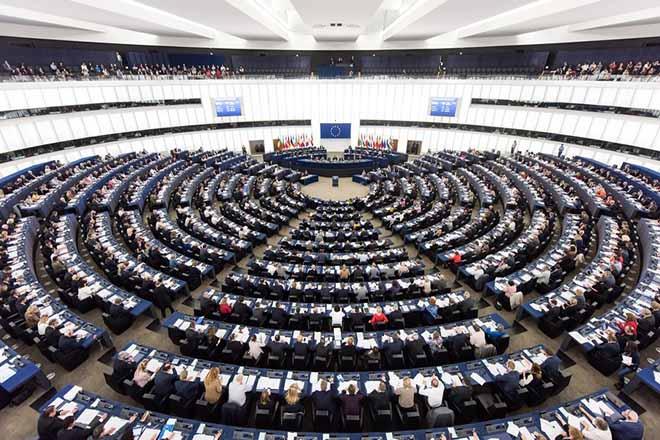 Εμπορική συμφωνία ελεύθερων συναλλαγών της ΕΕ με την Ιαπωνία ενέκρινε το Ευρωκοινοβούλιο
