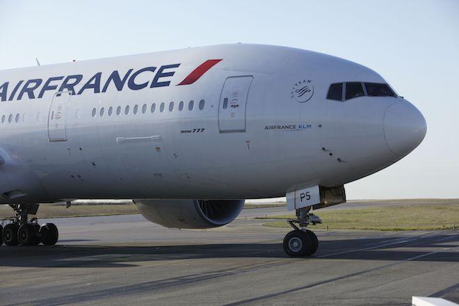 Νέες απεργίες Air France- KLM: Πόσες πτήσεις ακυρώνονται