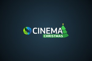 COSMOTE-TV-Christmas8