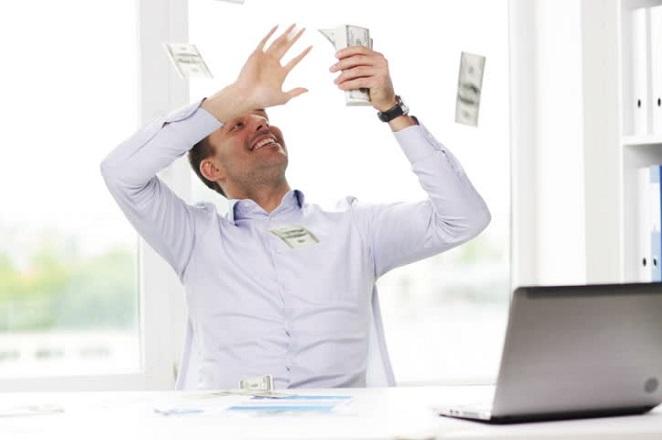 Υγεία, ευτυχία και…χρήματα! Σε αυτές τις χώρες θα βρείτε τα πάντα