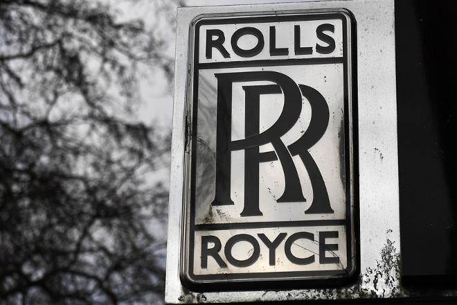 Η Rolls-Royce θέλει να φέρει την τεχνολογία του διαστήματος στους δρόμους μας