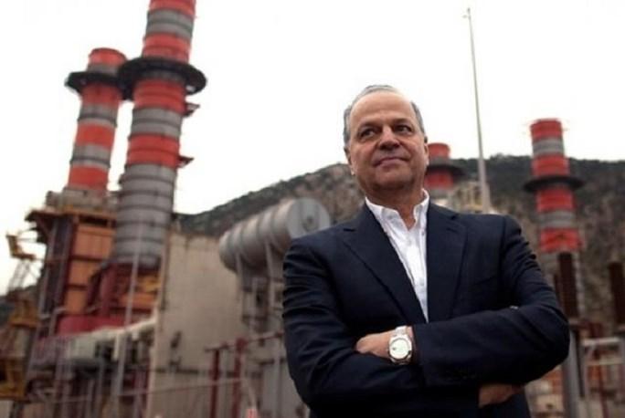 Μυτιληναίος: Γίνεται ο κορυφαίος παραγωγός Αλουμίνας στην Ευρώπη