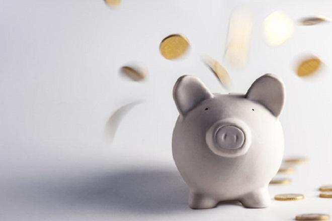 Έλληνες: Απαισιοδοξία και ούτε ευρώ στην άκρη….