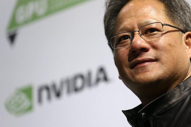 Ο καταπληκτικός ηγέτης που φέρνει την επανάσταση στη Silicon Valley
