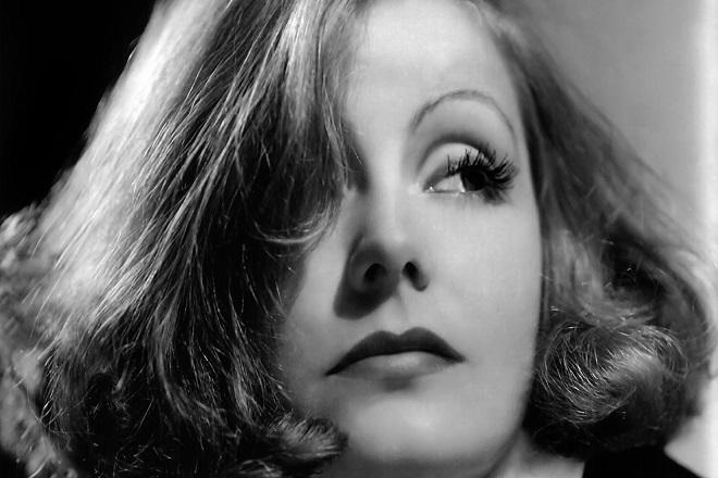 Στο σφυρί οι 36 επιστολές «μοναξιάς» της διάσημης ηθοποιού Greta Garbo