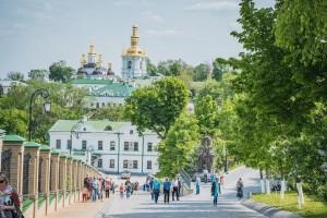 kiev-ukraine