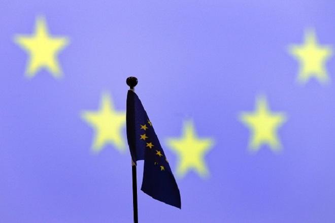 Με μέτριο ρυθμό 1,2% «έτρεξε» η ανάπτυξη στην Ευρωζώνη το γ' τρίμηνο