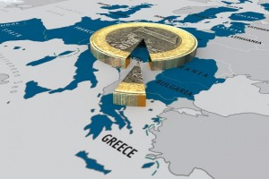 invest-greece
