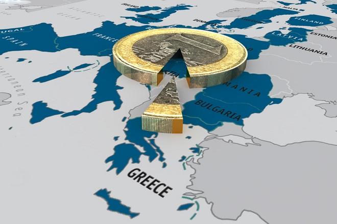 DW: H Ελλάδα καλωσορίζει τις επενδύσεις – Ζητείται στήριξη από την ΕΕ