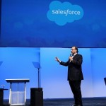 4. SALESFORCE