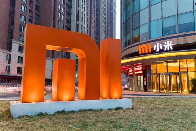 Η Xiaomi ετοιμάζεται για το Χρηματιστήριο και ζητά 50 δισ. δολάρια