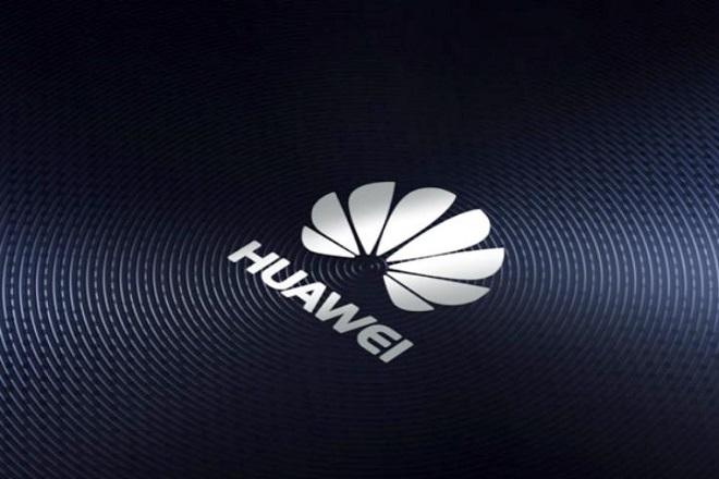 Huawei: Δεν θα σταματήσουμε να προσφέρουμε υποστήριξη ασφάλειας για «έξυπνα» τηλέφωνα Android