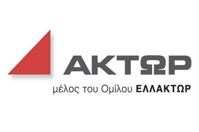 Στην ΑΚΤΩΡ περνά επίσημα η εργολαβία του μετρό της Θεσσαλονίκης