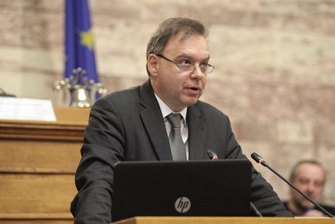 Επικεφαλής Γραφείου Προϋπολογισμού: Οι αγορές μπορεί να αποδειχθούν πιο σκληρές από την τρόικα