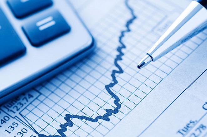 Μεγάλη πτώση οικονομικών μεγεθών κατέγραψε για τον Φεβρουάριο η ΕΛΣΤΑΤ