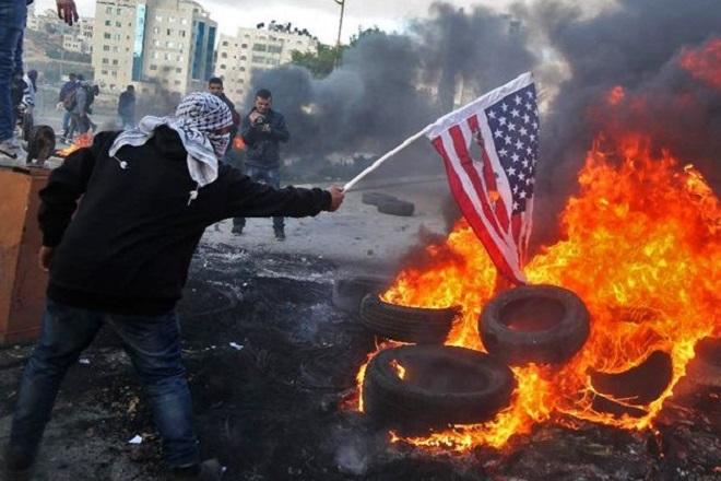 Φλέγεται η Μέση Ανατολή: Νεκροί και εκατοντάδες τραυματίες – Πρωτοβουλία από ΟΗΕ