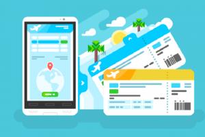 travel-app2