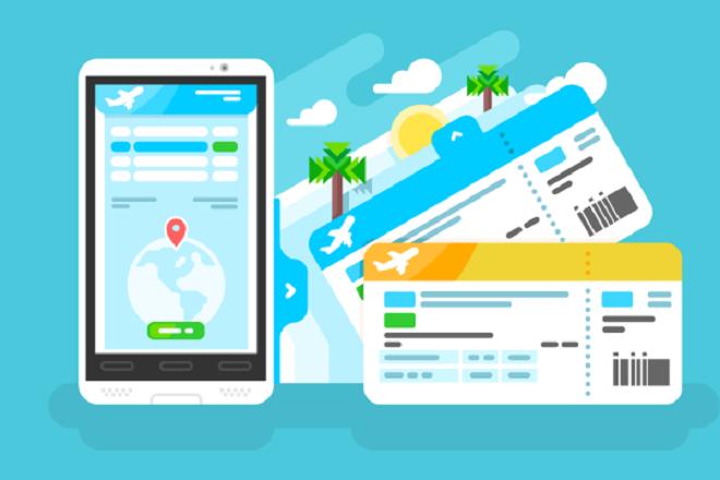 Αυτές είναι οι καλύτερες εφαρμογές για τα ταξίδια σας