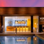 8. KIMPTON HOTELS AND RESTAURANTS