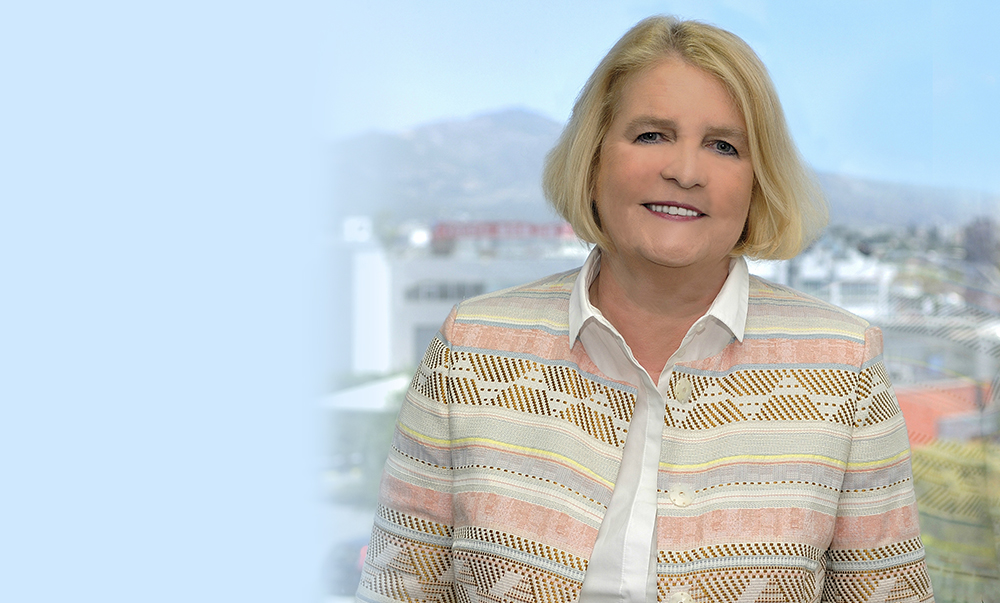 Novartis Hellas: Τα σχέδια της εταιρείας για το 2018 και η νέα επικεφαλής