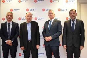 eett111217