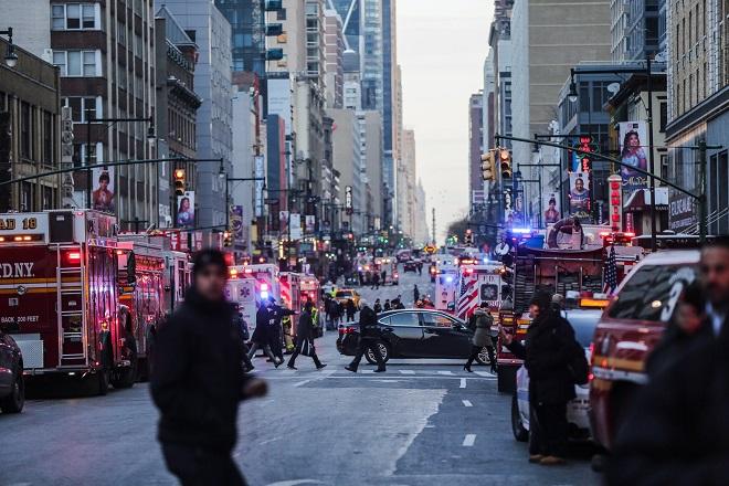 NY-attack2