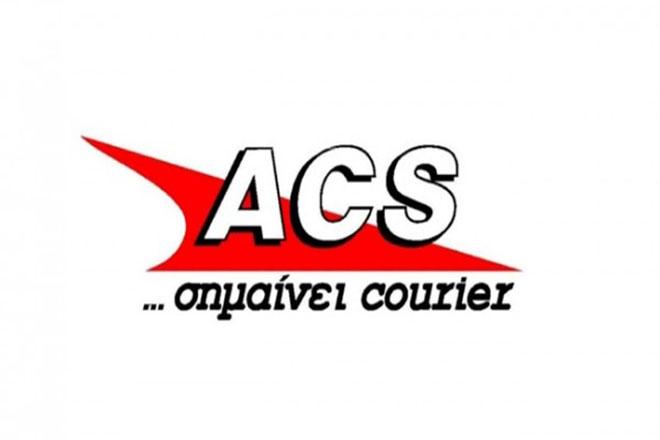 H ACS δίπλα στους πληγέντες των πυρκαγιών της Ανατολικής Αττικής