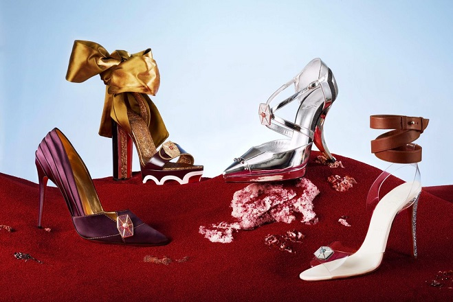 louboutin-star-wars