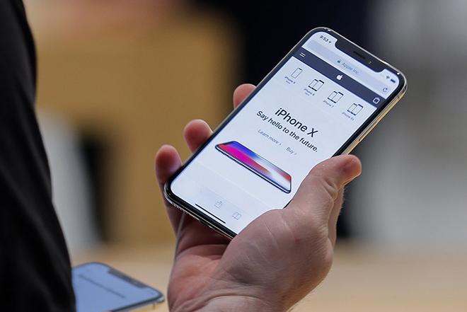 Πλέον μπορείτε να δείτε τα δεδομένα σας που έχει αποθηκεύσει η Apple
