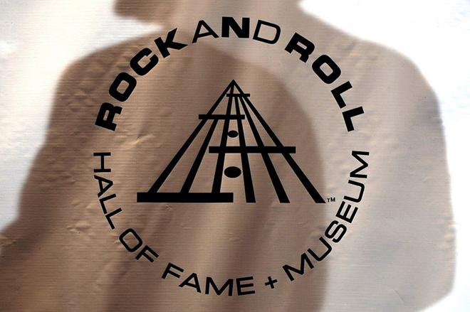 Τα τρία νέα θρυλικά ονόματα της ροκ που μπαίνουν στο Rock & Roll Hall of Fame
