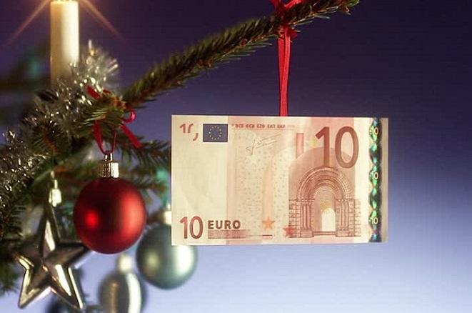 Οι φόροι που πρέπει να πληρωθούν μέσα στις γιορτές