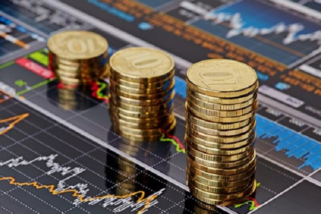 Περιoρισμένο επενδυτικό ενδιαφέρον για τα ομόλογα της ευρωζώνης στον απόηχο του αρνητικού οικονομικού κλίματος
