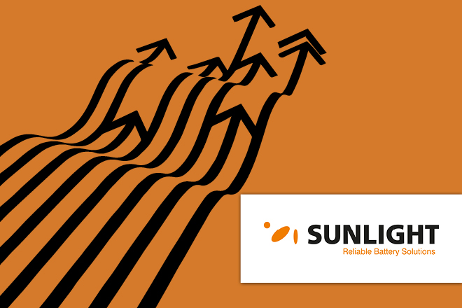 Sunlight: Αύξηση κεφαλαίου θυγατρικής κατά 5 εκατ. ευρώ