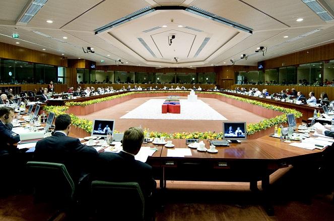DW: Για πρώτη φορά η Ελλάδα δεν θα είναι στην ατζέντα της Συνόδου Κορυφής της ΕΕ