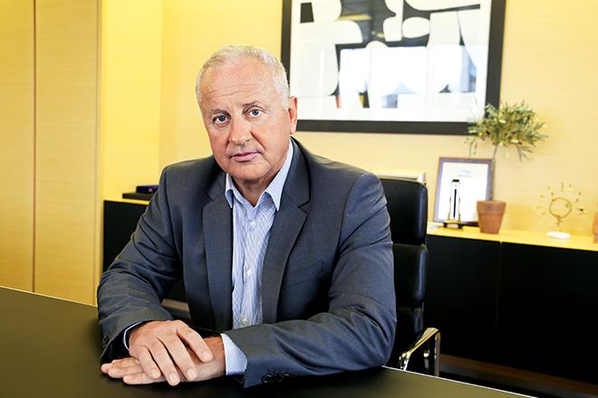 ΕΛΠΕ: Η µεγαλύτερη εταιρεία της Ελλάδας αλλάζει