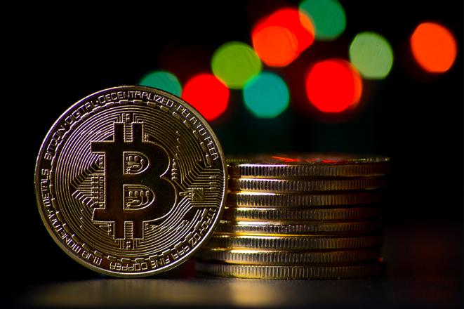 Η εξόρυξη bitcoin απαιτεί τριπλάσια ενέργεια από την εξόρυξη χρυσού