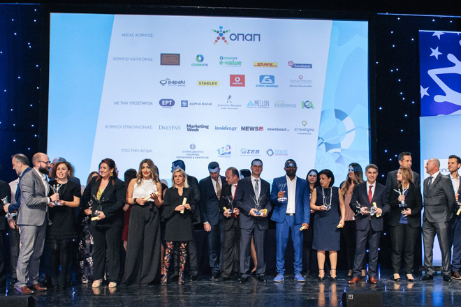 EIEP_Awards_Family Photo[26215]