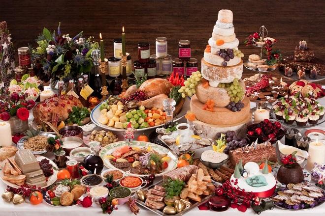 Οι παγίδες της εορταστικής αγοράς – Τι πρέπει να προσέξετε