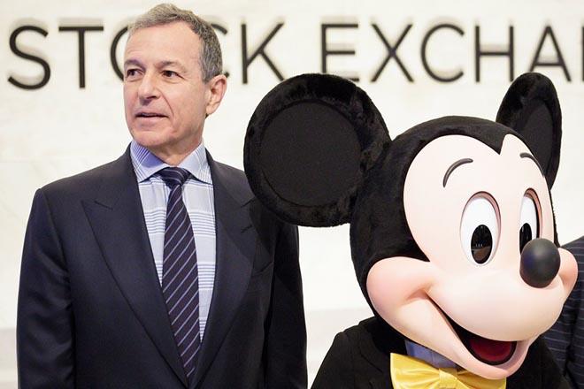 Ποιοι παράγοντες θα κρίνουν την επιτυχία της συμφωνίας της Disney με την 21st Century Fox;