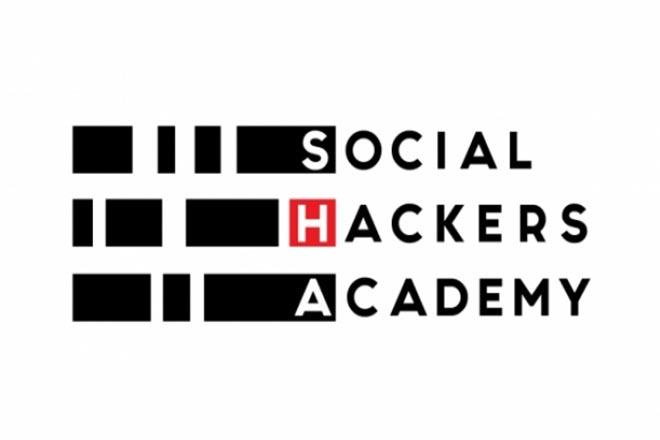 Η Social Hackers Academy διδάσκει προγραμματισμό και βοηθά πρόσφυγες να βρουν δουλειά