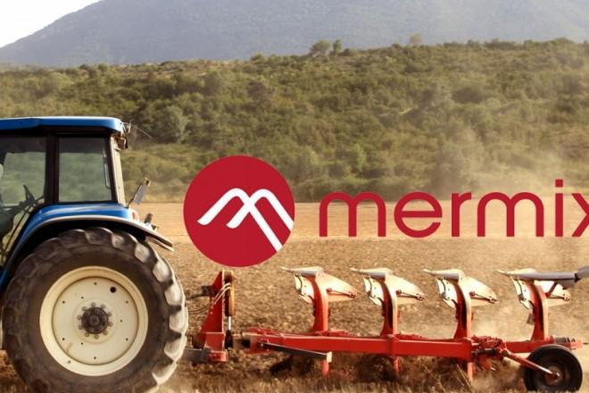 Crowdfunding και στον αγροτικό τομέα: Η νέα προσπάθεια της Mermix