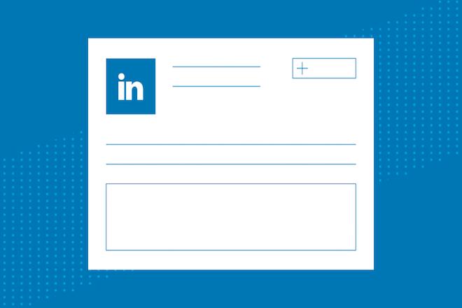 LinkedIn: Κάτι περισσότερο από ένα μέσο κοινωνικής δικτύωσης