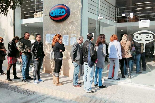 Επίδομα νέων ανέργων: Έτσι θα δοθούν τα 400 ευρώ