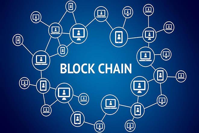 Μπορεί το Blockchain να αλλάξει το μέλλον της ναυτιλίας και των μεταφορών;
